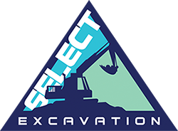 Select Excavation